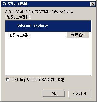 tbbr_04.jpg
